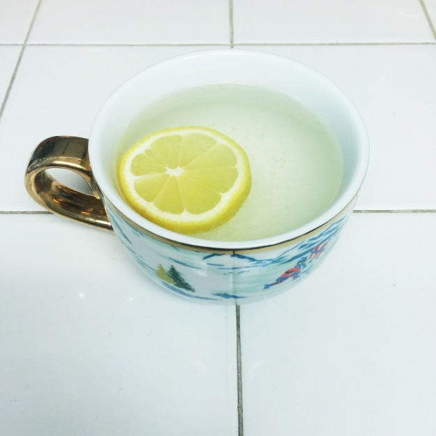 LemonWater_1-6-5