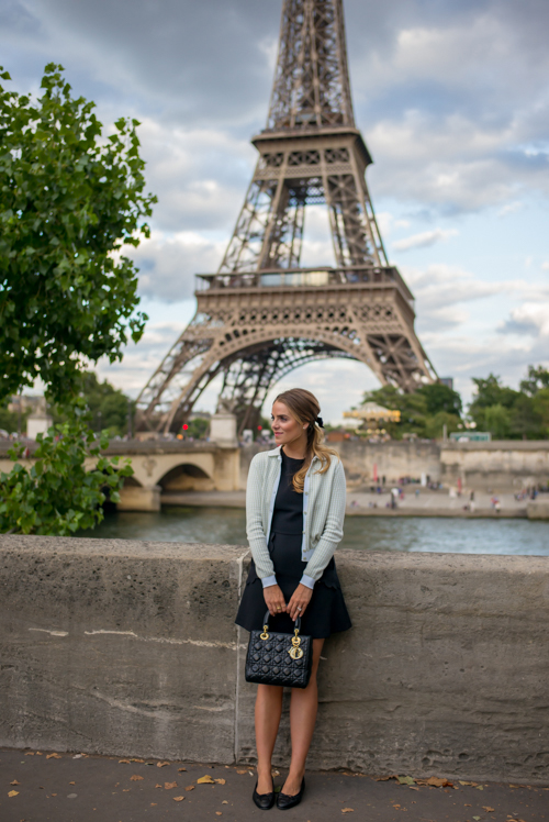 gal-meets-glam-eiffel-tower-black46